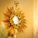 Adoration Streamed Daily