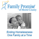 Family Promise of Morris - Motel Shelter Meal Support and More!