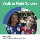 Walk to Fight Suicide