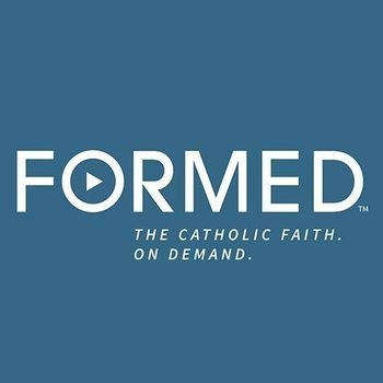 FR.KEVIN'S VIDEO PICK OF THE WEEK! SIGN ONTO FORMED TODAY
