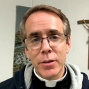 A MESSAGE FROM FR KEVIN