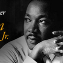 DR. MARTIN LUTHER KING, JR DAY