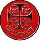 CATECHISTS / CATECISTA