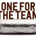 Chipotle Night for Boys' Soccer