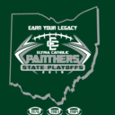 EC PLAYOFF Apparel - Pick up Fri., Nov 8