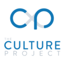 The Culture Project coming to EC on Nov. 12!