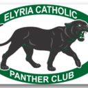Panther Club Opportunities Available