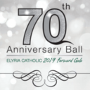 70th Anniversary Ball SOLD OUT!
