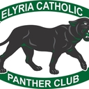 Panther Club Meets on March 9 - Join Us!