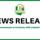 OHSAA Tournaments Postponed Indefinitely