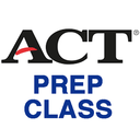 ACT Prep Class Prepping for the Future