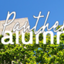 Panther Connect Alumni News