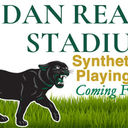 Dan Reaser Stadium