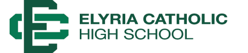 Elyria Catholic High School