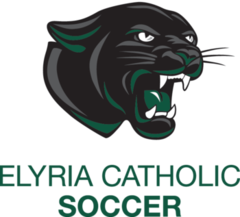 Boys' Soccer 2019 Award Winners