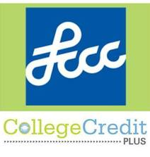 College Credit Plus Impact at EC