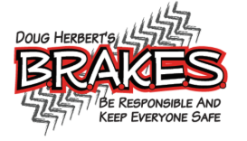 B.R.A.K.E.S. offered at LCCC - Sept. 28 & 29