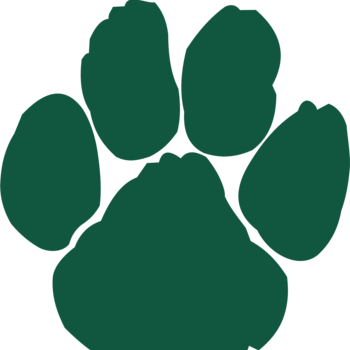 Elyria Catholic Events