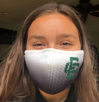 Order Your EC Mask TODAY