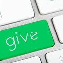 ON-LINE GIVING PROGRAM - AN OPTION WORTH CONSIDERING