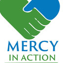 Mercy in Action Day