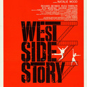 Senior Trip! West Side Story!