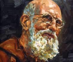 Day Trip to the Fr. Solanus Casey Beatification at Ford Field