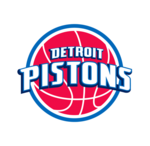 Senior Club Day Trip! Pistons Game (Italian Heritage Night)