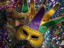 Senior Club Day Trip! Mardi Gras at Caesar's Windsor