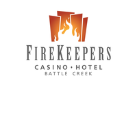 Senior Trip! Firekeepers Casino in Battle Creek!