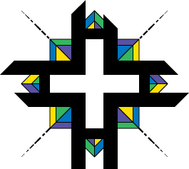 Letter from Fr. Tom and Mass Guidelines