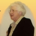 Sister Anne Hogan - Citizen of the Year
