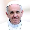 Pope Francis's message for Lent 2017