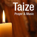 ADVENT TAIZE PRAYER SERVICE