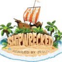 SHIPWRECKED Vacation Bible Camp Registration Begins the weekend of April 28 & 29!