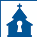 Second Opportunity for ALICE Church Emergency Training: Saturday, Oct. 13