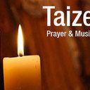 Monday, August 6: Taize Prayer Service
