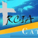 RCIA:Becoming Catholic. An Exiting Journey Beginning Sunday Sept. 16 at 10am!