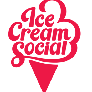 Bereavement Ministry: Ice-Cream Social Wednesday, August 16
