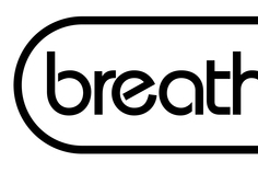 BREATHE Summer Program: Friday, July 13