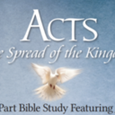 The Great Adventure Bible Study: Acts The Spread of the Kingdom