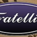 Have Lunch or Dinner at Fratelli's While Supporting St. Cecilia