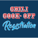 Chili Cook-Off Competition