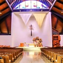 Welcoming Sunday: Join our Parish Family