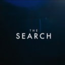 WE ARE ALL SEARCHING FOR SOMETHING …