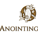 ANOINTING MASS RSVP