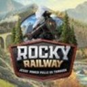 VBS 2020 - CLIMB ABOARD FOR MOUNTAINS OF FUN AT ROCKY RAILWAY!
