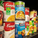 St. Cecilia Food Pantry