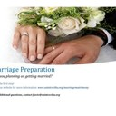 Marriage Preparation
