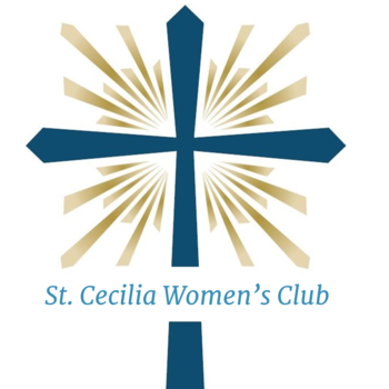 Women's Club February Meeting Friday, February 7th